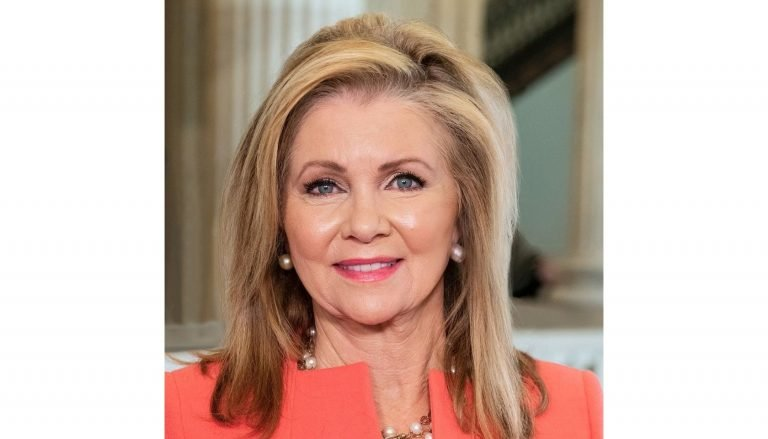 Tennessee Sen. Marsha Blackburn: Bio, Family, Career, Contact Details & More