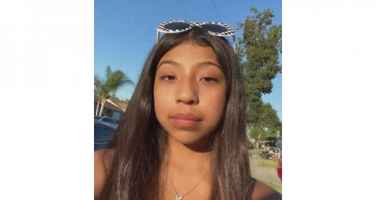 13-year-old Isabella Cortes killed in Pico Rivera Carjacking